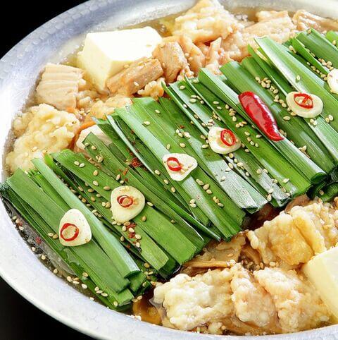 手作り料理と博多水炊き 桜庵岡山店 おすすめ ランチ