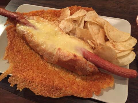 moco-cheese-hotdog