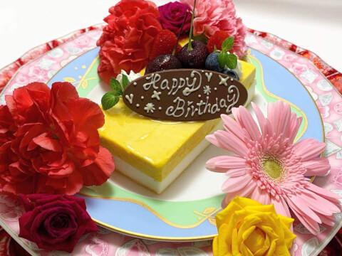 モナリザ 丸の内 ディナー フレンチ おすすめ 夜景  記念日 誕生日 お祝い