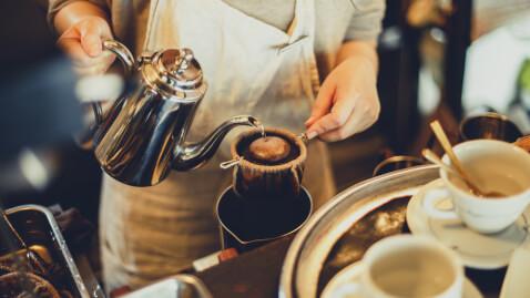 morihiko_coffee