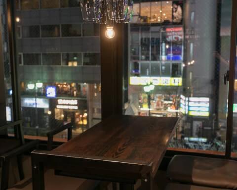 ノースマン 六本木 肉バル 東京