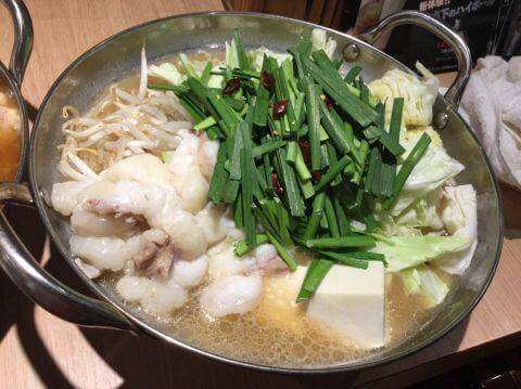 osaka-imafukutsurumi-uomori-motsunabe