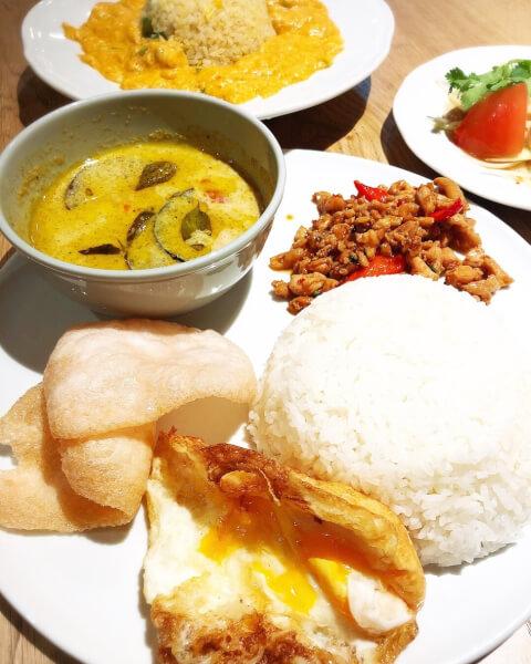 ikebukuro-lunch-mangotreecafe-halfandhalf