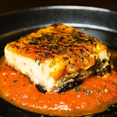 nanba-restaurant-absinthesolaar-musaka