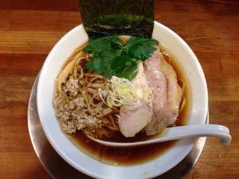 ムタヒロ2号店料理