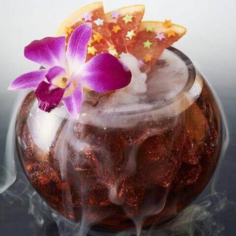 ikebukuro-izakaya-mysterious-cocktail