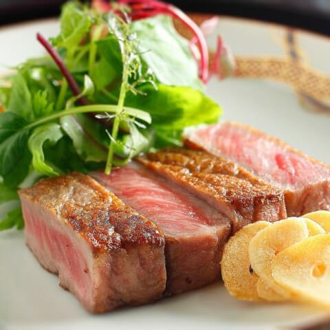 横浜 なだ万 みなとみらい おすすめ ディナー 和食 接待