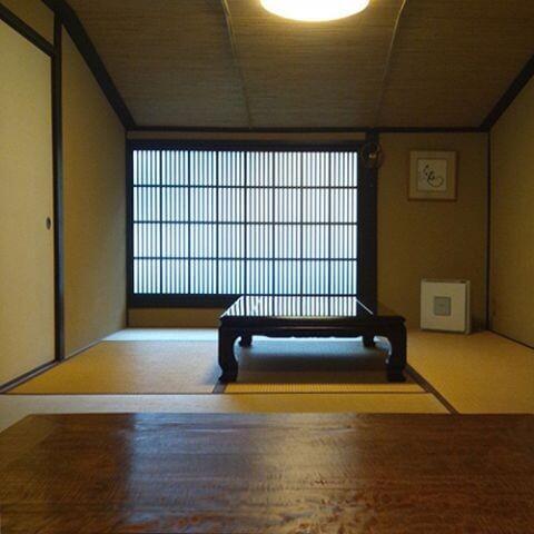 kyoto-nagata-zashiki