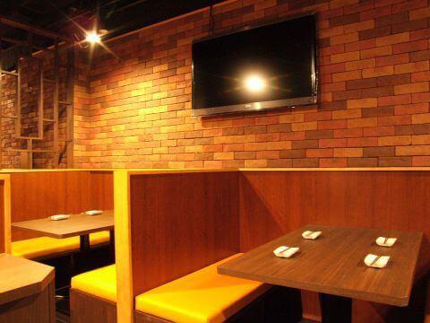 ソウルテーブル 名古屋 ランチ おすすめ 韓国料理