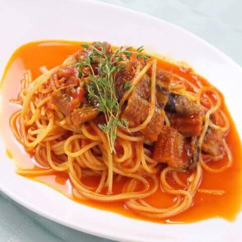 パスタ ルピナス 名古屋 ランチ イタリアン フレンチ レストラン おしゃれ 安い