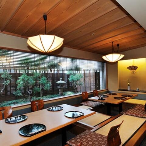 https://restaurant.ikyu.com/104671/
