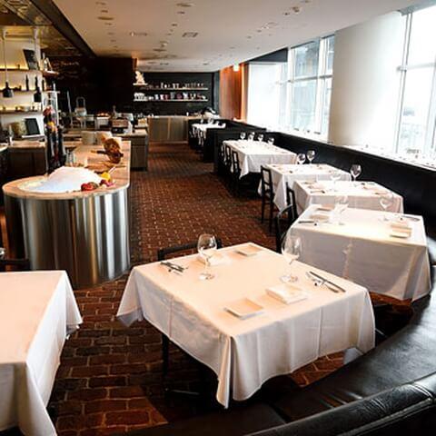 https://restaurant.ikyu.com/101271/