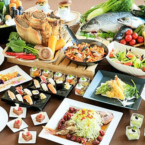https://restaurant.ikyu.com/105638/