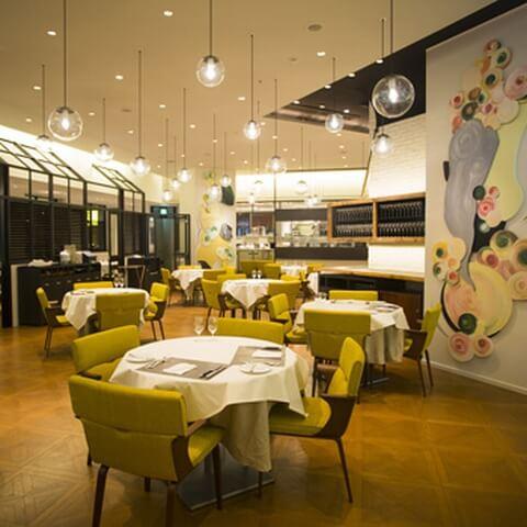 https://restaurant.ikyu.com/100596/?pthm=11:30