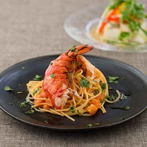 https://restaurant.ikyu.com/100596/