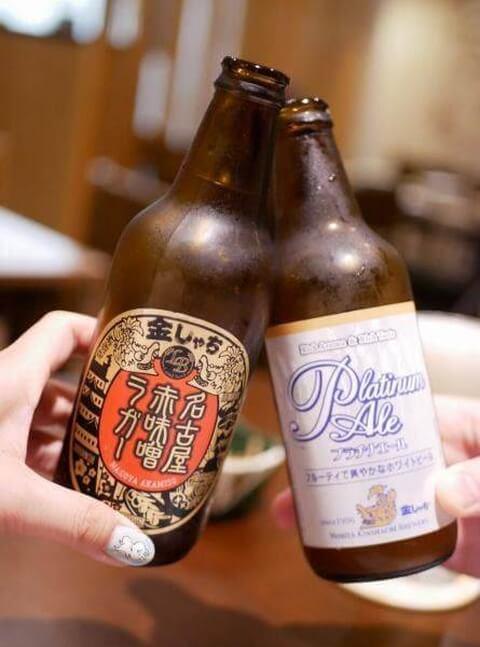 なごやめし・地酒 名古屋バル渋谷店 居酒屋 個室