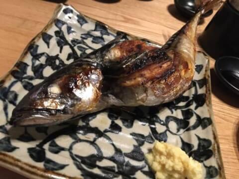 なかめのてっぺん渋谷ストリーム店 渋谷 居酒屋 魚介 海鮮 和食