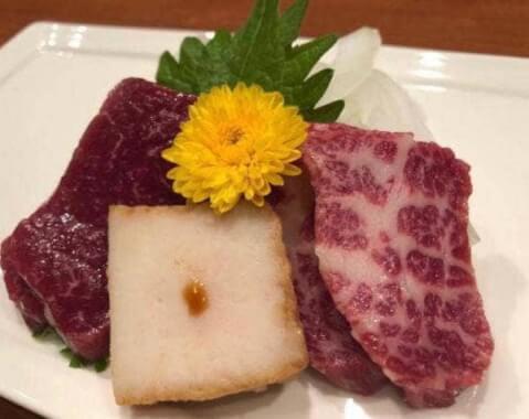 仲巳屋 東京 京橋 居酒屋 おすすめ 個室 肉