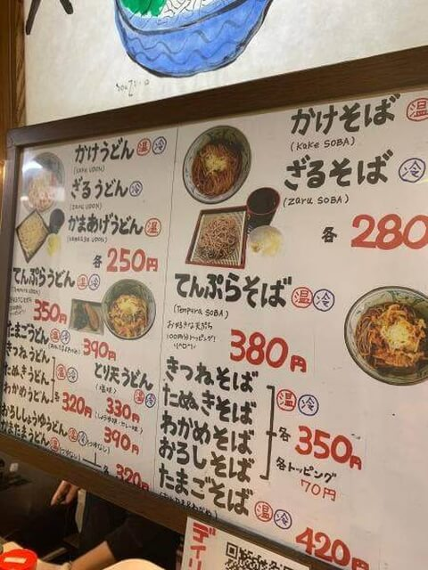 中野 ランチ おすすめ 安い 肉 カレー テイクアウト おしゃれ デイリーチコ