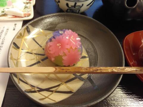 nijowakasaya_namagashi