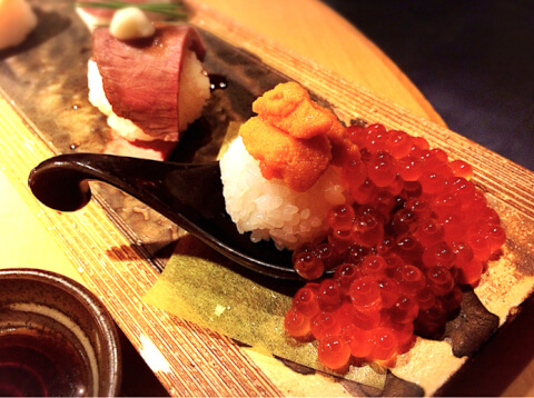 七色てまりうた 新宿 女子会 おすすめ レストラン 個室