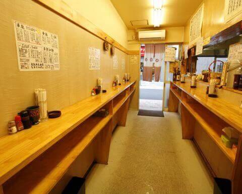 田町 居酒屋 なおとん69 安い 美味しい 大衆酒場 立ち飲み