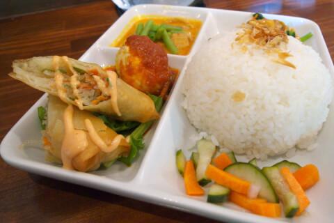 meguro-lunch-cabe-nasicanpr