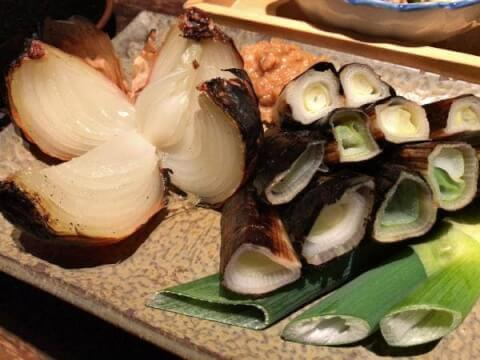 葱や平吉 渋谷 居酒屋 センター街 おすすめ 和食