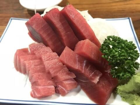 ニュー王将 浅草 居酒屋 肉 洋食 おすすめ
