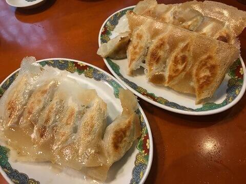 nihao_料理