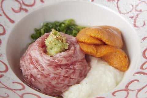 肉かぶく 新宿 ディナー おしゃれ 女子会 肉 デート