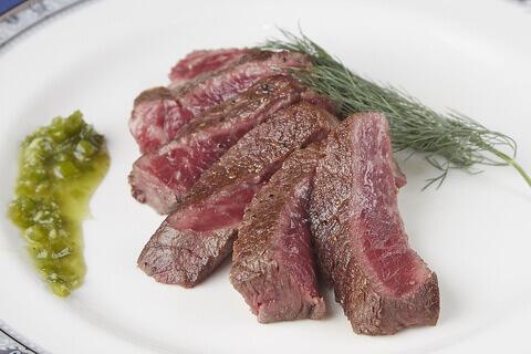 肉かぶく 新宿 ディナー 肉 おしゃれ デート女子会