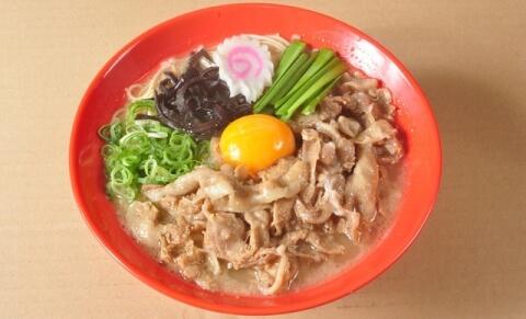 osaka-tennoji-kitanohachibantei-nikutama