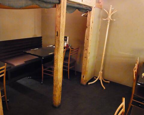 品川 居酒屋 二尺五寸 焼き鳥