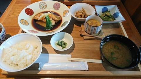 ikebukuro-lunch-nizakanateishoku