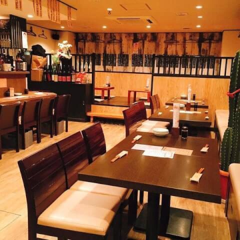 日本酒×ワイン ノンベエ エビス 恵比寿 居酒屋 穴場 安い