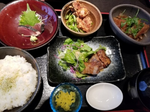 yurakucho-lunch-notowajima-notolunch