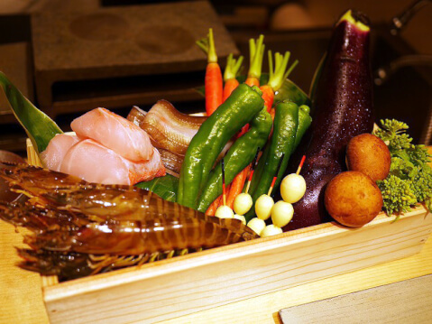 ginza-lunch-tempuraobata