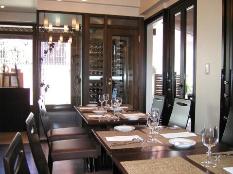 restaurant_nakameguro_ocoando