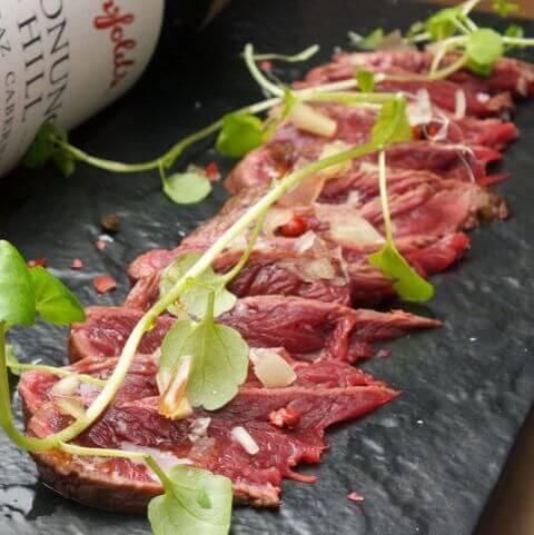 ガストロパブオーガスタス 渋谷 居酒屋 肉 おすすめ 個室