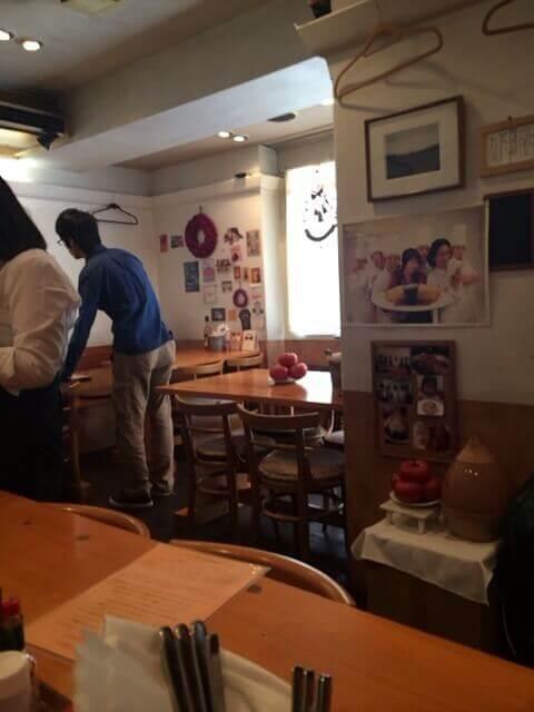 restaurant_ohway