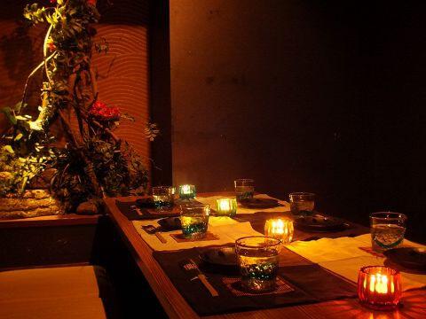 沖縄ダイニング 琉歌(りゅうか)上野店 居酒屋 おすすめ 安い