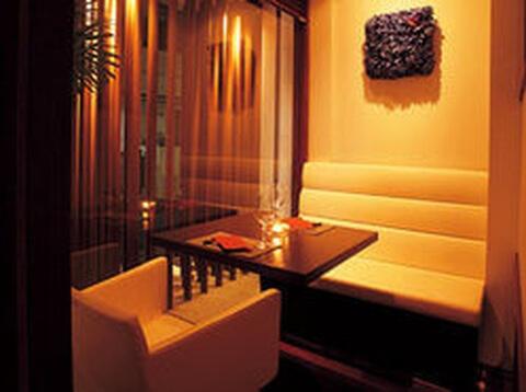 One Garden 渋谷桜丘店 居酒屋 おすすめ 和食 野菜 個室