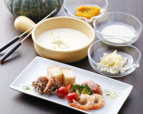 osaka-kyobashi-orion-fondue