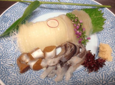 和ごころ 桜彩 すすきの 居酒屋