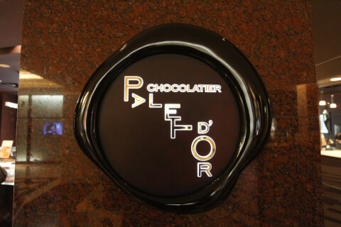 chocolate_shop_paletdor