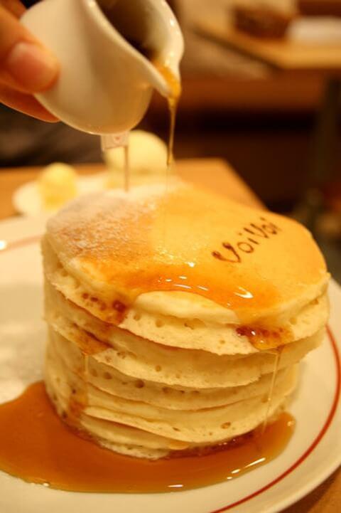restaurant_sancha_pancake