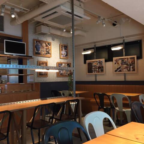 harajuku-cafe-thepiehallLA