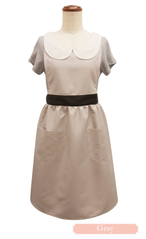 apron-pinktrick-01