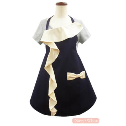 apron-pinktrick-03